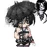 Angel Crepe's avatar