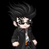 shalkonon_original's avatar