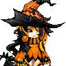 XxMidnight_InnocencexX's avatar