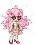 stmr's avatar
