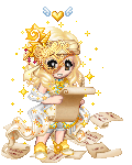iZune-ified Zeifer's avatar