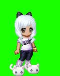 iiIRawrID's avatar