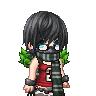 DomoConRulez56's avatar