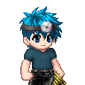 -Cless-Alvein-'s avatar