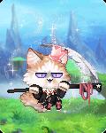 _xX Faceless Enemy Xx_'s avatar