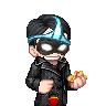 Brief Thief's avatar