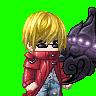 AbleNIghtrode's avatar