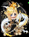 Lunaria_17's avatar