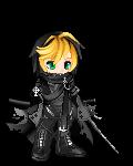 Smite's avatar