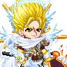 Kris_Strife's avatar
