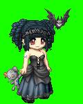 vampirexrocker's avatar