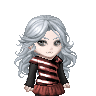 Darhka's avatar