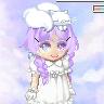 iiblackrosesii's avatar