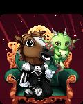 deuceloosely's avatar