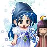 Aster Selene's avatar