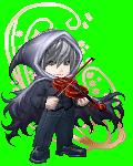 Cecil Helden's avatar