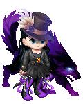 QueenMyth's avatar