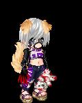 x_xTears Keep Rollingx_x's avatar