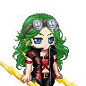 dark_syaoran's avatar