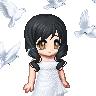 keretoja's avatar