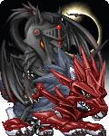 Golgotha16's avatar