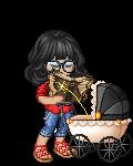 Shimakuwa's avatar