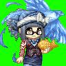 japanesejuicebox's avatar