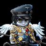 Avaaro's avatar
