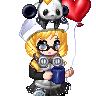 its Panda-Monium 's avatar