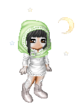 Mycerna's avatar