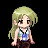 snowicedragon's avatar