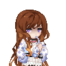 kai-a-la-mundo's avatar