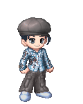 Jimmie Bee's avatar