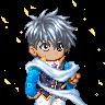 Rainbow Hugz's avatar