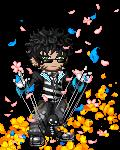 Elegant Kitsune's avatar