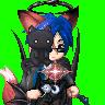 Shikyosama's avatar
