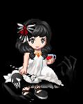 HourglassDoor's avatar