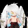 Zack_ff7_CrisisCore's avatar