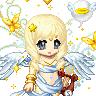 Tora-Star's avatar