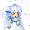 Fox Maiden Snowfire's avatar