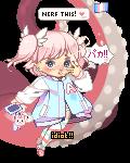 DjAngelicHentai's avatar