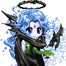 Lorelei Utahime's avatar