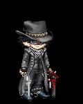 Nico Grimm's avatar