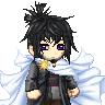Kuro Arashi Zeref's avatar