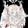 Kaleana's avatar