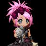 hikari darkstar's avatar