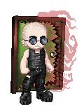 Gideon Starorzewski's avatar