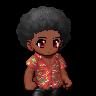 xchrisxasian's avatar
