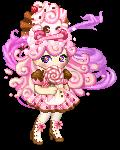 biobunny1's avatar