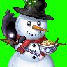 LavaMario's avatar